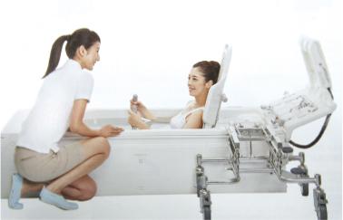 ※特別浴槽